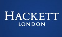 hackett-london-open-largest-ever-store-on-regent-street-flagship