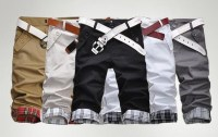 men-s-slim-fit-capris-pants-casual-bermuda-shorts-ebooks123-1305-17-ebooks123@29