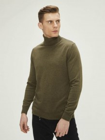 801530-tam-balikci-yaka-kazak-xint-full-turtleneck-basic-πουλόβερa9
