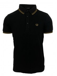 fred-perry-1-1